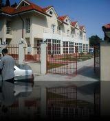 Отель БРИЗ 3